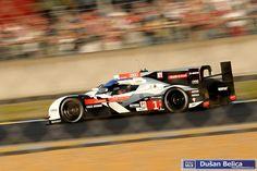 Audi e-tron quattro Tom Kristensen (DK)/Lucas di Grassi (BR)/Marc Gené (E) Audi R18, 24h Le Mans, Denmark, Racing, Album, Running, Auto Racing, Card Book