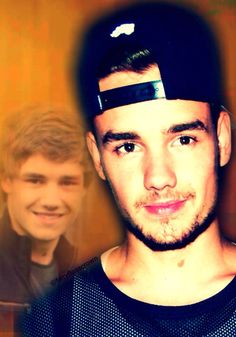 I love you Liam. Please do not make any wrong decisions. You are my guy idol!!