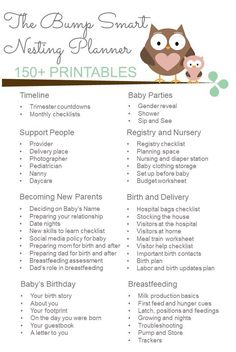 Every breastfeeding or pumping mom needs to know how to store breast milk properly in order to ensure your hard work doesn't go to waste. I mean breast milk is … Pregnancy Health, Pregnancy Tips, Pregnancy Planner, Happy Pregnancy, Before Baby, After Baby, Mom Advice, Parenting Advice, Baby Clothes Storage