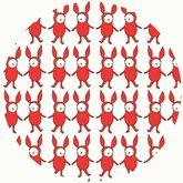 Ric Rac Rabbits