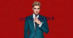 Ariravity | Justin Bieber
