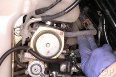 honda helix cn250 rear wheel removal honda cn250 helix rh pinterest com 1986 Honda Helix Specifications Craigslist Honda Helix CN250