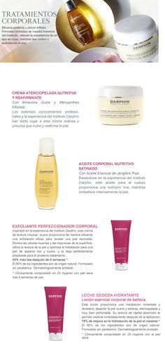 Discover Darphin, Botanical Force For Beauty. Massage Treatment, Pure Products, Beauty, Moisturizer, Cream, Beauty Illustration