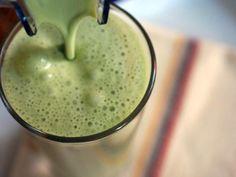 Rundum gesund: Eintägige Reinigung - Gewichtsverlust Diät