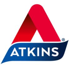 Order now and save on a great selection of Atkins Canada products, including low carb bars, protein shakes, Endulge peanut butter snacks and more. Healthy Low Carb Snacks, Gluten Free Snacks, Low Carb Diet, Atkins Shakes, Low Carb Bars, Atkins Diet Recipes Phase 1, Vegetarian Day, Low Carb Grocery, Zucchini Crisps
