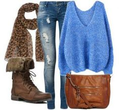 Click on the item to buy it - 334 » Fashion Social Network | Mixandwear