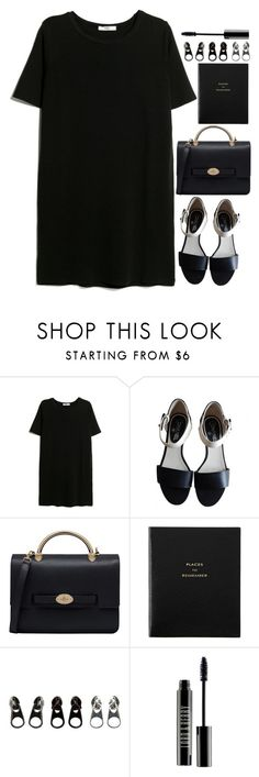 """""""I was a king under your control"""" by annaclaraalvez on Polyvore"""