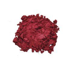 Lollipop Mineral Eye Shimmer from Bella Terra Cosmetics, only $14.99   #BellaTerraCosmetics http://www.bellaterracosmetics.com/makeup/