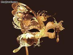 venice carnival | Tumblr