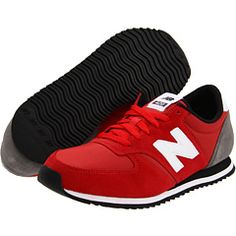i had a pair like these in high school! Perhaps I need them again