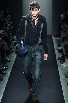http://www.style.com/slideshows/fashion-shows/fall-2015-menswear/bottega-veneta/collection/14