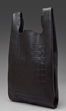 b193124939ce 20 Best bags images