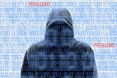 Know Thy Enemy. Hire a Hacker to Enhance Your Cybersecurity. Hire A Hacker, Corporate America, Cyber Attack, 1 An, Vulnerability, The Past, Social Media, Artificial Intelligence