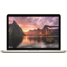 APPLE MacBook Pro with Retina Display(13.3/2.4GHz Dual Core i5/8GB/256GB/Iris Graphics) ME865J/A アップル http://www.amazon.co.jp/dp/B00G55EJYW/ref=cm_sw_r_pi_dp_AiHyub04ZQP28