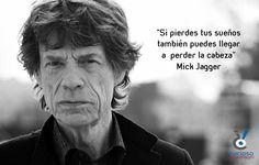 web_mick-jagger_rolling_stones_frase_celebre_famosa_dijo_palabras_curioso_curiosidades_impertinente_banda_colombiana_blog copia