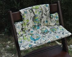 Browse unique items from BAJAJAteam on Etsy, a global marketplace of handmade, vintage and creative goods. Cushions, Unique, Creative, Handmade, Etsy, Furniture, Vintage, Home Decor, Throw Pillows