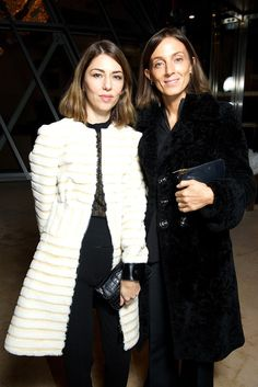 Phoebe Philo, Celine, fashion, inspiration, streetstyle, womenswear