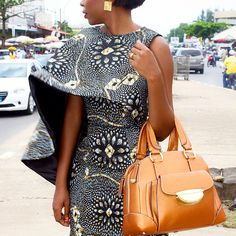 Aso-Ebi has gone past cloth reserved for the family members of the celebrant alone and has extended to the friends and well wishers. At the onset, the idea of Aso-Ebi was worn firstly to signify support and solidarity to the celebrant. But today, it has deepened on fashion as people do not...