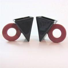 Diseños muy creativos de tazas. | Quiero más diseño