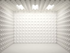 DIY: Build Your Own Soundproof Home Studio