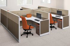 Herman Miller Used Cubicles and Ethospace systems can be a good idea to save big money on office furniture. With Hero, you can save more than 80% of your expenditure, without compromising on quality.  #ethospaceconnectors #usedhermanmillerethospace #Ethospaceparts #hermanmillerethospaceparts #ethospaceframes #ethospacetiles #hermanmillerethospacecubicles #usedhermanmillercubicles #hermanmillerofficecubicles #Ethospace