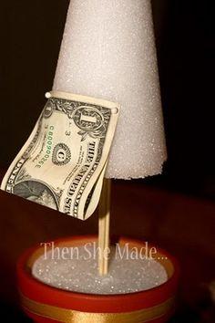 money tree _1 **