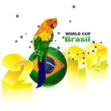 World cup2014 tickets available now!