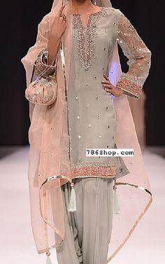 Pakistani Dresses online shopping in USA, UK. Designer Party Dresses, Indian Designer Outfits, Party Wear Dresses, Party Dresses For Women, Designer Clothing, Pakistani Party Wear, Pakistani Outfits, Indian Outfits, Indian Clothes
