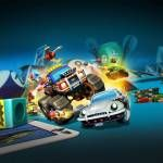 Micro Machines: World Series review  Tiny cars tiny value