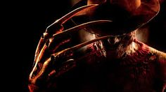 My Cup of Tea: Kebangkitan Freddy Krueger: Review Film Nightmare ...