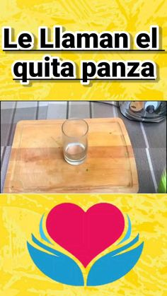 Healthy Skin Tips, Healthy Juices, Healthy Drinks, Health And Fitness Articles, Health Fitness, Love Is Comic, Donia, Nutribullet, Easy Weight Loss