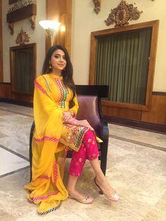 nimrat khehra HD Photos Dress Indian Style, Indian Dresses, Indian Outfits, Indian Attire, Indian Wear, Designer Party Wear Dresses, Kurti Designs Party Wear, Salwar Designs, Dress Designs