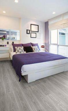 josdirkx jos dirkx wonen thuis huis home woning wonen vloeren tapijten tegels laminaat parket gordijnen rolluiken