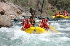 Google Image Result for http://www.cityguidesofwashington.com/wp-content/uploads/2012/03/water_rafting.jpg
