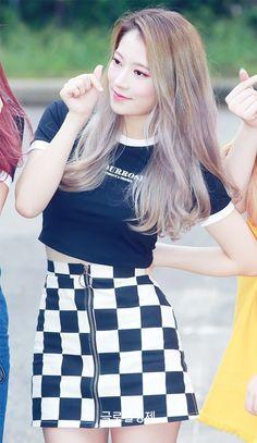 Kpop Girl Groups, Korean Girl Groups, Kpop Girls, Pledis Girlz, Pledis Entertainment, Girl Bands, Girls Generation, Pop Group, South Korean Girls