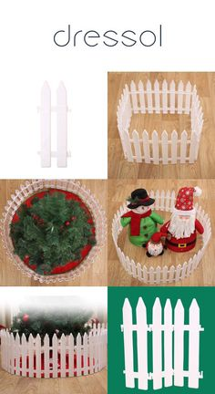 plastic fence courtyard indoor white christmas decoration small fence Decoration Supplies Decoration Apron Online Decoration Lights Online Decoration Snowman Online Decoration Tree Online Dress Online Tank Online T Shirt Online Tank Online Christmas Lights Quotes, Decorating With Christmas Lights, Family Room Decorating, Christmas 2019, Christmas Wedding, White Christmas, Tree Decorations, Christmas Decorations, Holiday Decor
