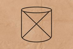 54 Native American Symbols With Deep, Poetic Meanings Native Symbols, Indian Symbols, Mayan Symbols, Viking Symbols, Egyptian Symbols, Ancient Symbols, Viking Runes, Tribal Symbols, Alchemy Symbols