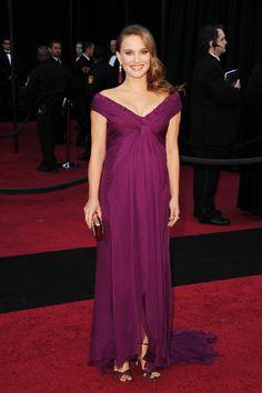 Natalie Portman's best looks | Vogue Paris