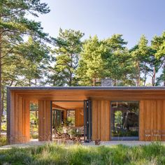Houses Sweden On Pinterest Sweden Villas And