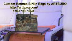 ARTBURO is a famous name in providing custom service to Hermes bags. Get your hermes birking, Hermes kelly or Hermes handbags with ARTBURO here:   http://artburo.com/custom-Servise  ...................................................... #hermesbagprezzo #hermesbirkinbag #hermeshandbags #hermesherbag #hermeskellybag