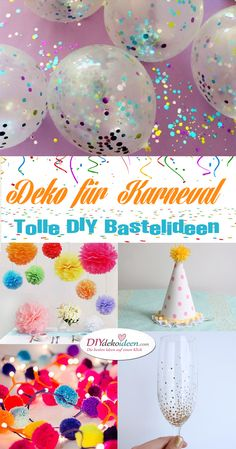 Deco for carnival tinker with these great DIY craft ideas Carnival Party Decorations, Carnival Booths, Carnival Crafts, Carnival Costumes, Altar, Holiday Parties, Holiday Decor, Jewel Tone Colors, Diy Photo Booth