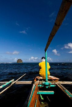 Nice Philippines Boat photos - http://philippinesmegatravel.com/nice-philippines-boat-photos-2/