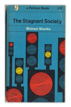 seeing: penguin book covers «
