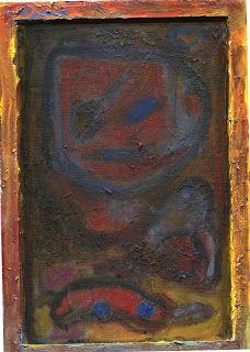 Naprawianie mózgu: STYCZEŃ 2021 Painting, Painting Art, Paintings, Painted Canvas, Drawings