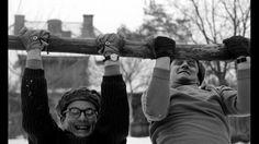 Польские кино в Арткоммуналке 24 апреля Фото (Коломна)