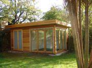 Home - Michael's Garden Offices