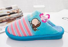 VISIT --> http://playertronics.com/products/hot-2016-new-cartoon-cotton-fabric-slippers-unisex-home-indoor-slippers-men-and-women-couple-plush-warm-house-indoor-slippers/ http://playertronics.com/products/hot-2016-new-cartoon-cotton-fabric-slippers-unisex-home-indoor-slippers-men-and-women-couple-plush-warm-house-indoor-slippers/