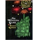 The Westing Game fun cards to be used by students to collect facts and clues about each character while reading The Westing Game book.  Each of the...