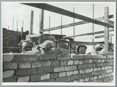 fotografie wederopbouw rotterdam - Google Search