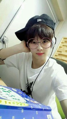 Ulzzang Korea, Ulzzang Boy, Cha Eun Woo, Park Jin Woo, Cha Eunwoo Astro, Astro Fandom Name, Lee Dong Min, Park Chanyeol Exo, Black Pink Kpop
